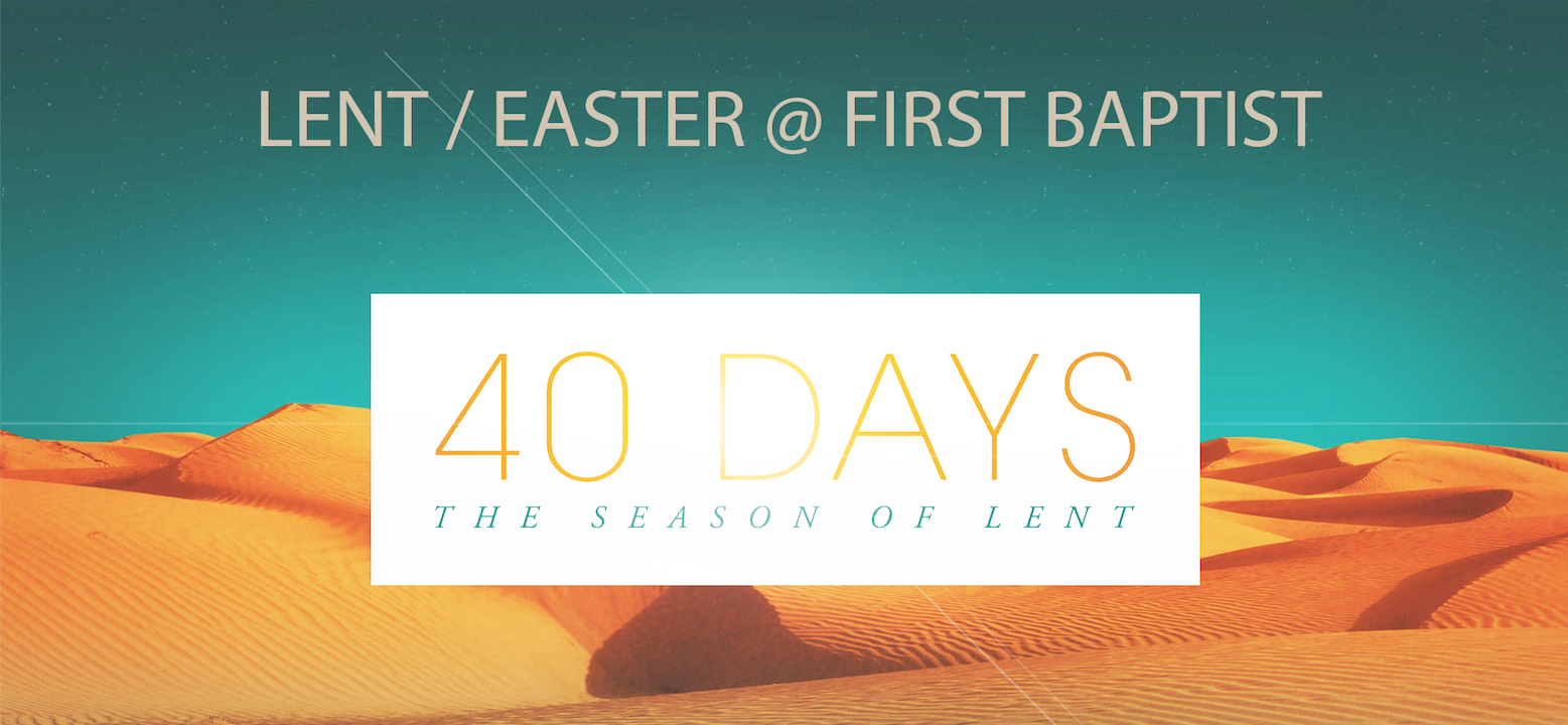 First Baptist Church of Kennett Square, PA 19348 - Upcoming Sermon Series