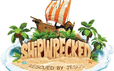 Sign up now for VBS